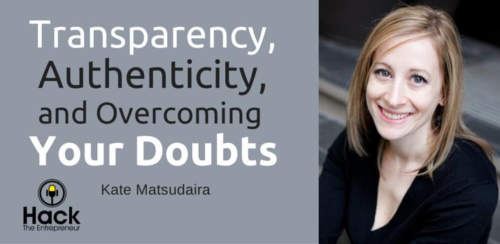 HTE 015 Kate Matsudaira
