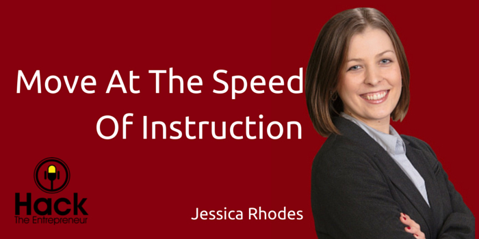 HTE 039 Jessica Rhodes