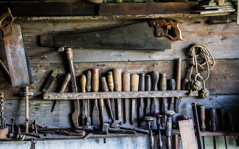 21 Tools For Digital Entrepreneurs