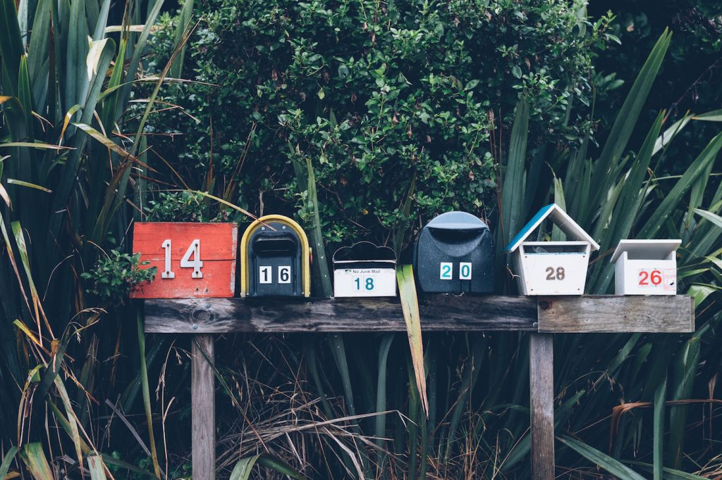 A Love Letter to My Email Unsubscriber