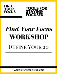 Define_Your_20_-_Tools_to_Stay_Focused_-_Bonus__1__pdf