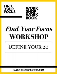 Find-Your-Focus-Workbook-1_pdf__page_1_of_15_
