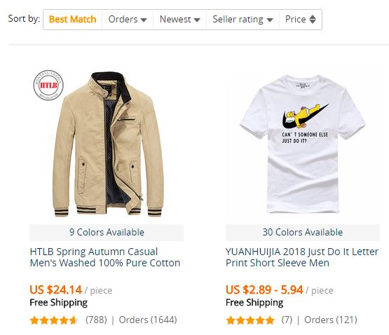 side businesses in e-commerce 2