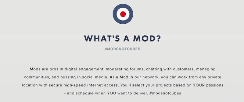 modsquad