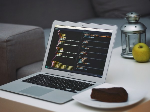 coding side hustle from home