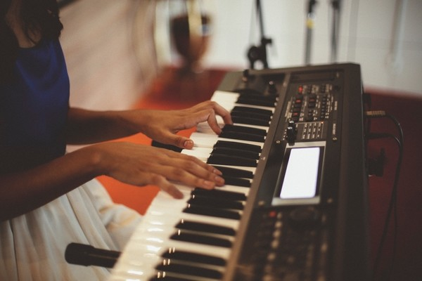 make money as a songwriter