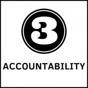 Entrepreneurial Mindset Characteristic_ Accountability