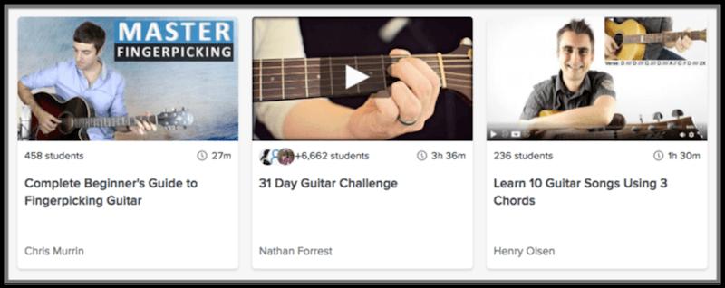 teach music classes online