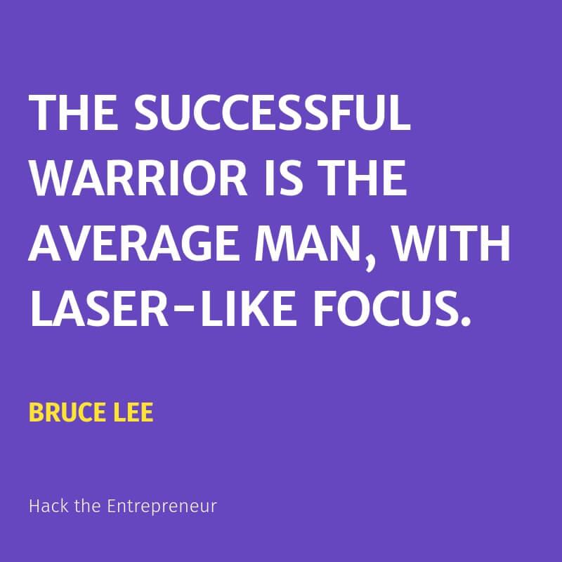 Mindset quotes motivation bruce lee