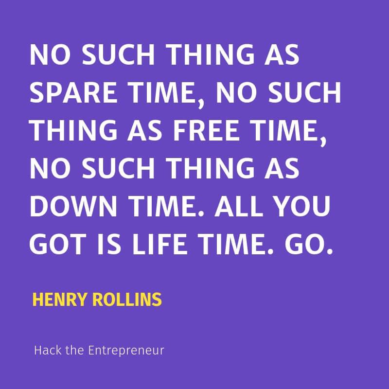 Mindset quotes motivation henry rollins