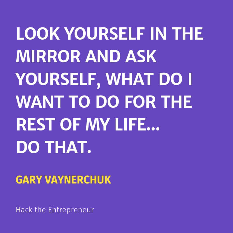 Mindset quotes motivation look yourself in the mirror