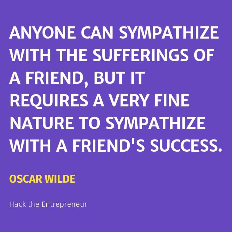 Mindset quotes motivation oscar wilde