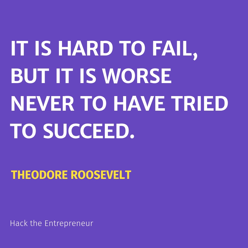 Mindset quotes motivation theodore roosevelt