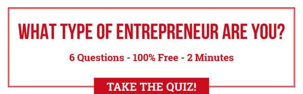 entrepreneur-quiz-type-two-1024x320