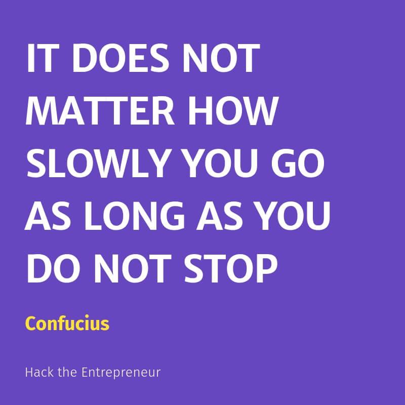 mindset quotes motivation confucius