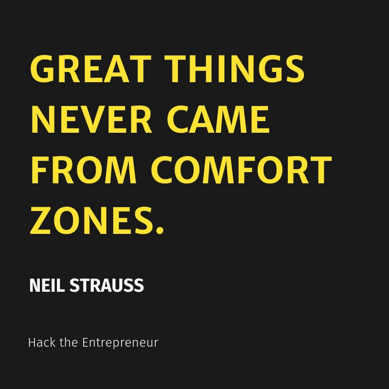 mindset quotes neil strauss