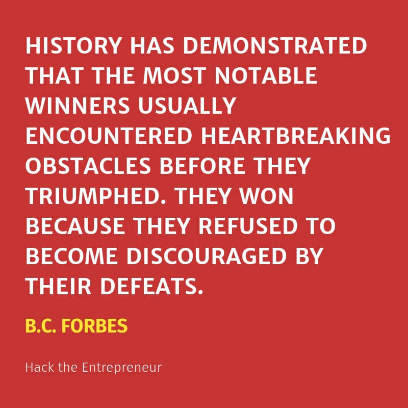 motivation quotes hustle bc forbes