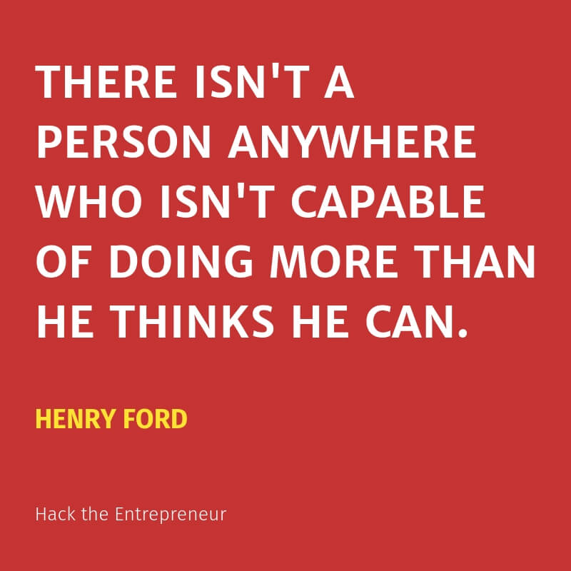 motivation quotes hustle henry ford