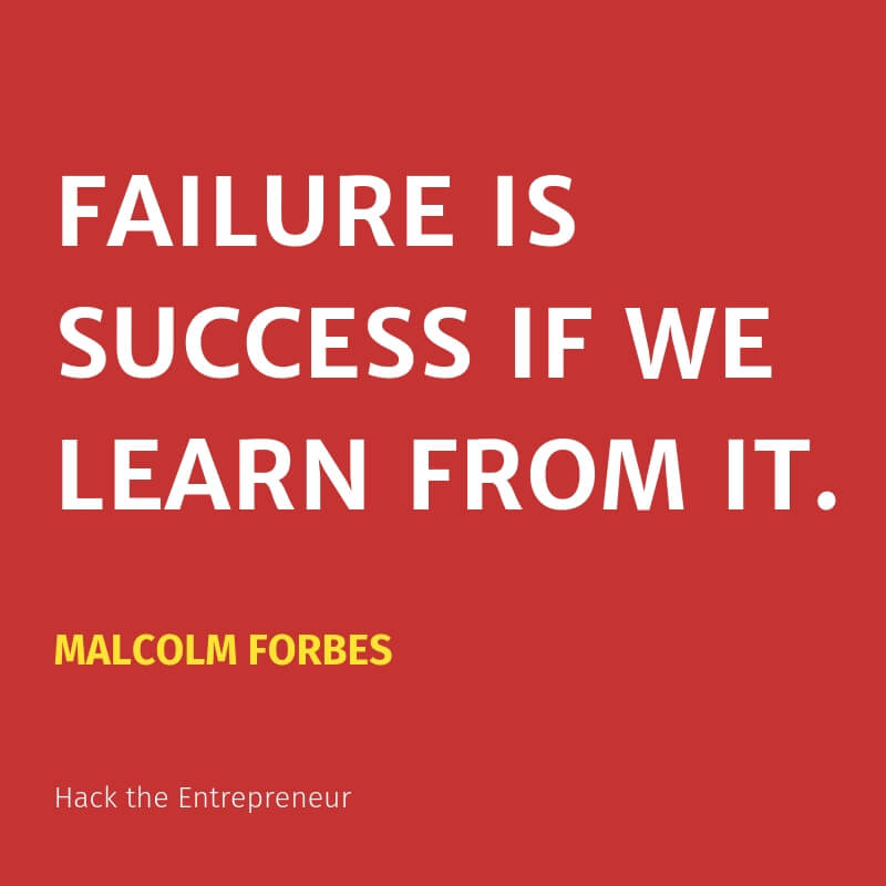 motivation quotes hustle malcolm forbes