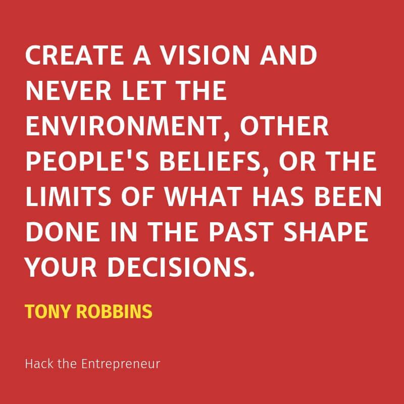 motivation quotes hustle tony robbins