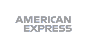 American Express featured SEO Toronto