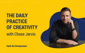 chase-jarvis-daily-practice-of-creativity