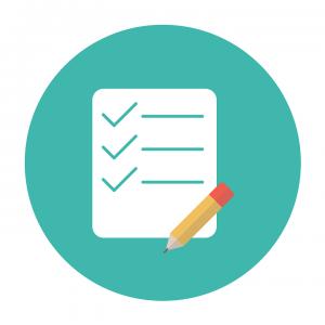 checklist-vector-illustration-representing-templates