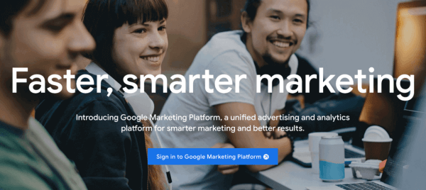 google analytics for a wordpress blog