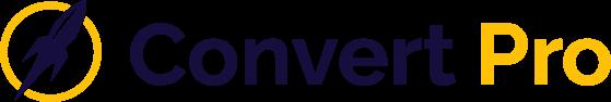 convert pro lead generation plugin